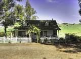 136 Kirkland Ranch Road - Photo 35