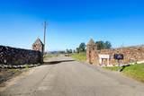 136 Kirkland Ranch Road - Photo 37