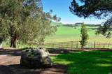 136 Kirkland Ranch Road - Photo 52