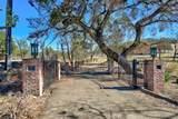 208 Ursuline Road - Photo 6