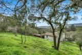 17320 Hillside Avenue - Photo 1