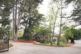 777 Pleasant Hill Road - Photo 1