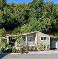 199 Marin Valley Drive - Photo 1