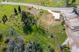 3876 Skyfarm Drive - Photo 14