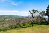 3876 Skyfarm Drive - Photo 5