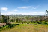 3876 Skyfarm Drive - Photo 8