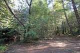 21470 Orr Springs Road - Photo 13