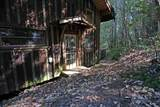 21470 Orr Springs Road - Photo 14