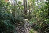 21470 Orr Springs Road - Photo 6