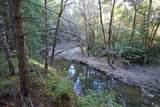 21470 Orr Springs Road - Photo 9
