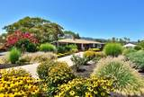 137 Loma Vista Drive - Photo 1
