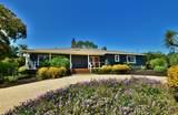 137 Loma Vista Drive - Photo 2