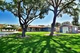 137 Loma Vista Drive - Photo 25