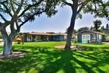 137 Loma Vista Drive - Photo 26