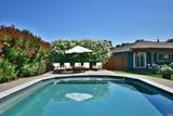 137 Loma Vista Drive - Photo 27