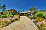 137 Loma Vista Drive - Photo 3