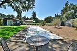 137 Loma Vista Drive - Photo 33