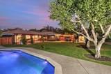 137 Loma Vista Drive - Photo 37