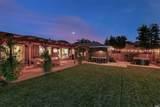 137 Loma Vista Drive - Photo 38