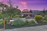 137 Loma Vista Drive - Photo 41