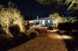 137 Loma Vista Drive - Photo 43