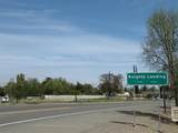 0 Highway 113 - Photo 1