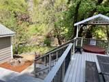 1821 Adobe Canyon - Photo 10
