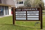 1310 Commerce Street - Photo 2