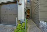 544 Grove Street - Photo 1