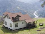 74250 Island Mountain Road - Photo 1