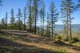6850 Cavedale Road - Photo 12