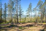 6850 Cavedale Road - Photo 4