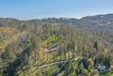 6850 Cavedale Road - Photo 6