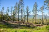 6850 Cavedale Road - Photo 8