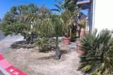 22 Valencia Drive - Photo 13
