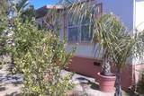 22 Valencia Drive - Photo 9