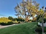 2 Hacienda Drive - Photo 6