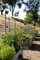 4080 Lovall Valley Loop - Photo 48