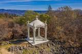 3630 Spring Mountain Road - Photo 49