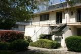 1329 Southwest Boulevard - Photo 1