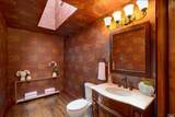 18 Old Coach Road - Photo 26