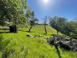 5271 Vista Grande Drive - Photo 10