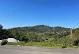 5271 Vista Grande Drive - Photo 15