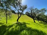 5271 Vista Grande Drive - Photo 8