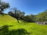 5271 Vista Grande Drive - Photo 9