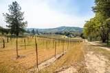 5271 Eastside Calpella Road - Photo 12