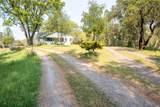 5271 Eastside Calpella Road - Photo 2