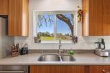 18801 Shafer Ranch Road - Photo 11