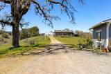 18801 Shafer Ranch Road - Photo 2