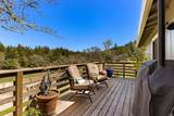 18801 Shafer Ranch Road - Photo 20